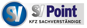SV Point Dormagen - Kfz-Sachverständige